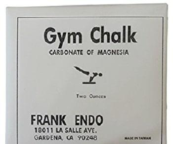 Endo Block Chalk