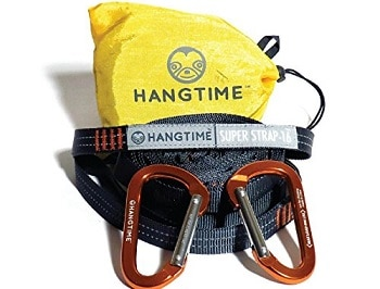 HangTime Superstrap 16
