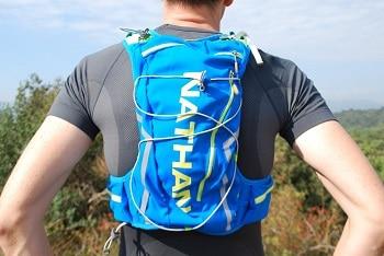 Nathan VaporAir Race Vest