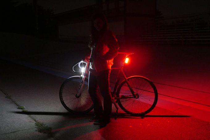 Orfos-Flare-Bike-Lights