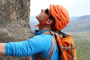 Petzl Sirocco Ultralight Climbing Helmet
