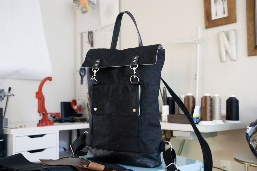 Pick The Right Laptop Bag