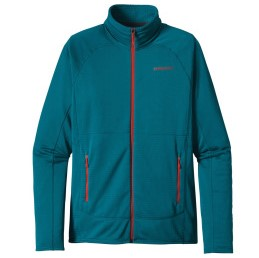 Patagonia R1 Fleece Jacket