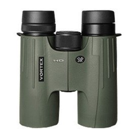 Vortex Optics Viper HD Binocular