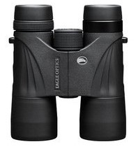 Eagle Optics Ranger ED Binocular