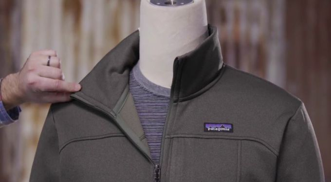 Best Fleece Jacket: Staying Warm in the Winter