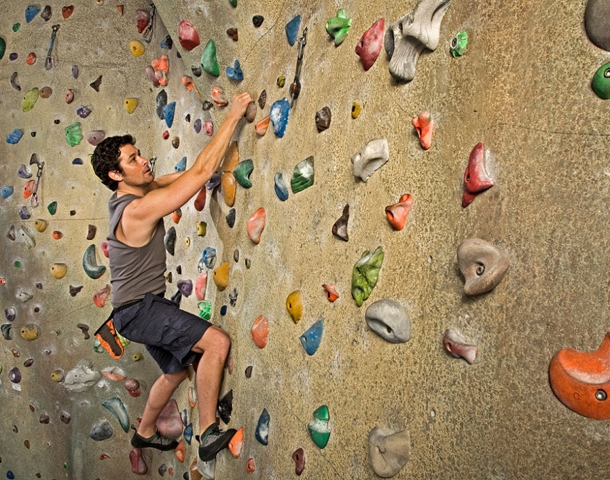 this-is-bouldering