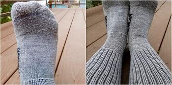 Wigwam Men's Hiking Outdoor Pro Length Sock