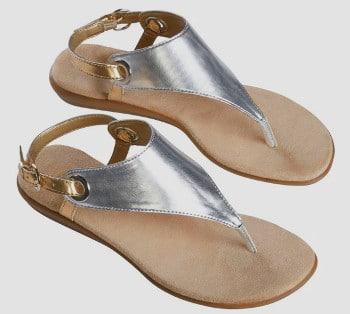 Aerosoles Conchlusion Gladiator Sandal Women
