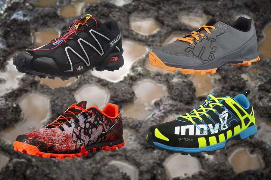Best Shoes for Plyometrics: Reviews