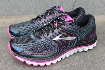 Brooks Glycerin 12 Shoe For Women