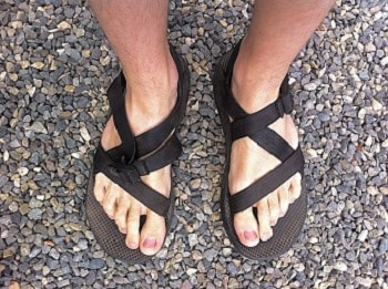 8bf3ffe80138 Best Hiking Sandals  Top Products for the Money