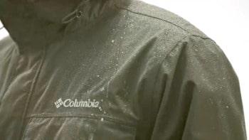 Columbia Men's Sleeker Jacket