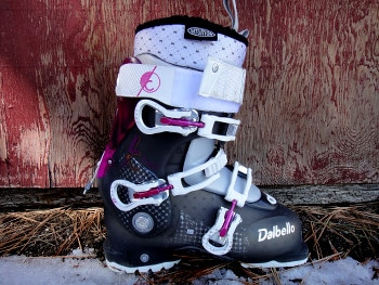 Best Women's Ski Boots: Hit the slopes in Comfort and Style
