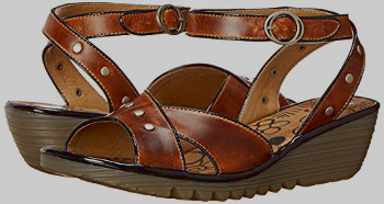 Best Travel Sandals: Being Comfortable on Your Adventures