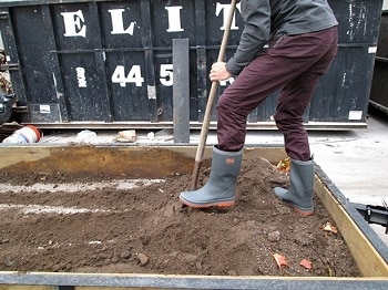 Helly Hansen Men's Midsund 2 Rain Boot