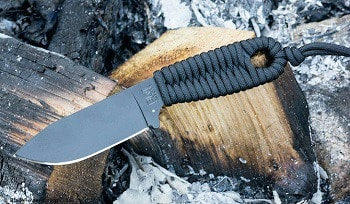 Ka-Bar BK14 Becker Knife