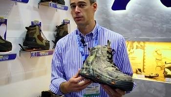 Korkers Ambush Wading Boots