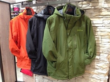 Best Insulated Jacket Of 2018 Top Products For The Money Buying Guide