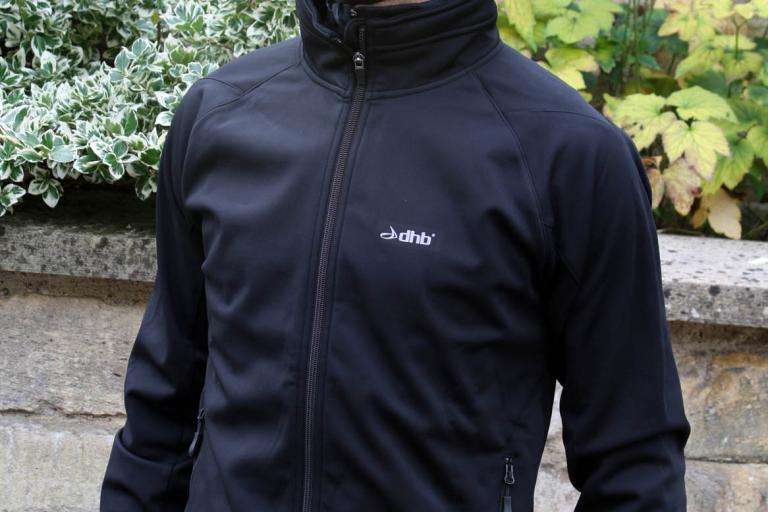 Materials used for softshell