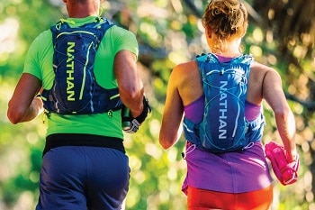 aaacf8a4d5 Best Hydration Pack for Running of 2018: Top Products for the Money ...