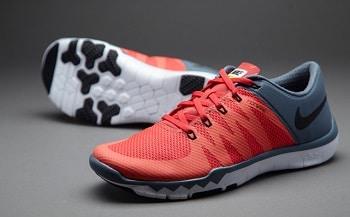 Nike Free 5.0 V6 for Men