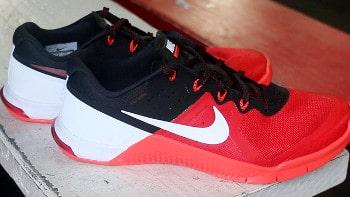 Nike Metcon 2 Cross Training