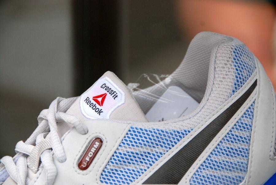 Plyometrics shoes features