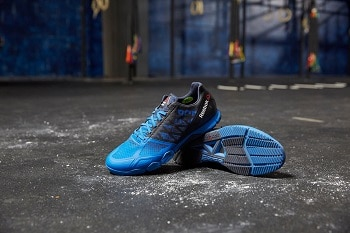 Hommes Asics Met-conviction Chaussure Cross-trainer TGeRMo4TsD