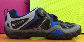 Topo Athletic Sante Training Shoe