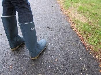 Tretorn Women's Kelly Rain Boot