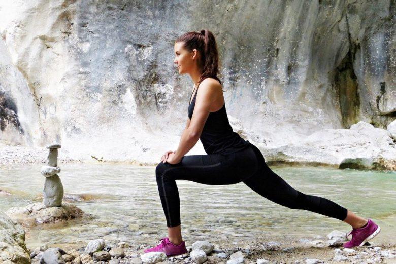 best watershoes for women