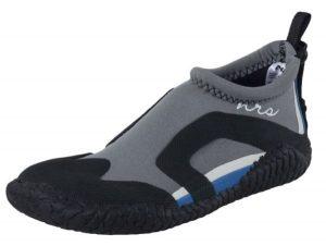 nrs kicker remix water shoes