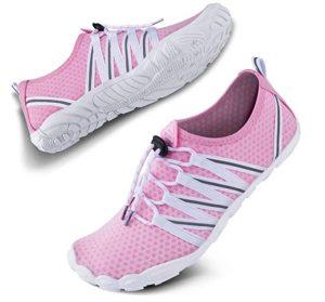 seekway water shoes multi