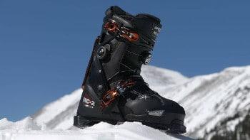 Apex MC-S All Mountain