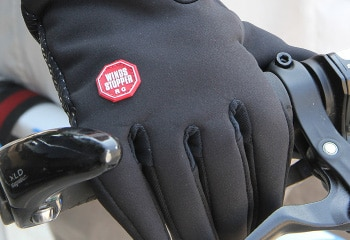 DREAMY Winter Outdoor Cycling Glove