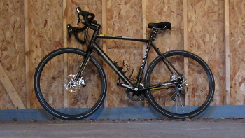 Diamondback Bicycles 2017 Haanjo