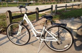 Diamondback Bicycles Vital 2