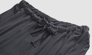 Eu Mens Yoga Pants