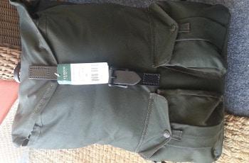 Filson 70199 Harvey Backpack