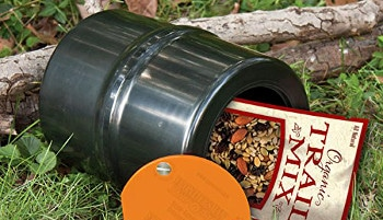 Frontiersman Bear Resistant Food Container