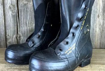 Hjc Standard Mens Snow Boots