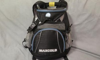 Igloo MaxCold Coolers
