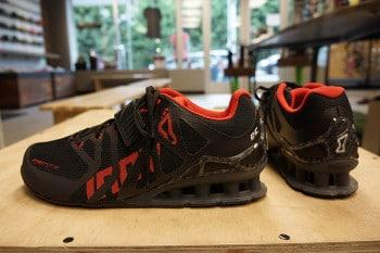 Inov-8 Mens Fastlift 335 Shoe