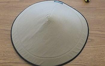 KAVU Mens Chillba Hat