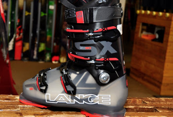 Lange SX 90