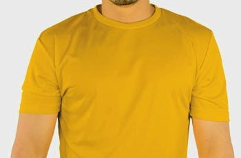 Mato & Hash Mens shirt
