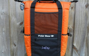 Polar Bear Coolers Backpack