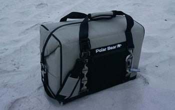 Polarbear 24 Pack Eclipse