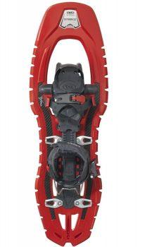 TSL Snowshoes